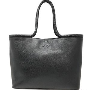 Tory Burch Large Taylor Tote
